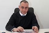 Danijel Vukušić